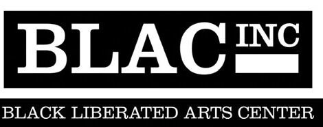 cropped-BLAC-Inc-2014-Logo.jpg