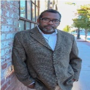 National Author and Poet to Appear at Spoken Word Event