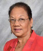 Anita G. Arnold, Executive Director