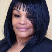 Chery Jackson (3)