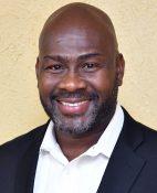 Dr. Winston S. Prescott-Board Member